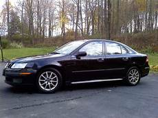 how do i learn about cars 2003 saab 42133 parking system kriscuddeback 2003 saab 9 3arc sedan 4d specs photos modification info at cardomain