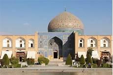 Isfahan Sheikh Lotfollah Mosque file sheikh lotfollah mosque isfahan 03 jpg wikimedia