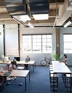 cool startup tech office of the week the world s catalog of ideas