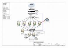 visio network diagram templates shatterlion info