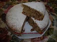 torta con i wafer ideale a merenda o a colazione la torta wafer cosa cucino oggi ricette di cucina con foto
