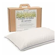 soulager les cervicales en dormant oreiller bio et naturel pour soulager les cervicales