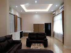 Project Interior Ruang Direksi Pabrik Rokok Nb Desain