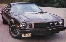 books about how cars work 1977 chevrolet camaro parking system 1977 chevrolet camaro howstuffworks