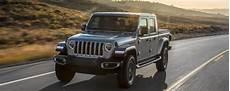 2020 jeep gladiator engine specs