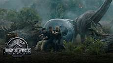Malvorlagen Jurassic World Fallen Kingdom Jurassic World Fallen Kingdom Trailer Thursday Run