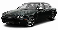 2008 Jaguar Xj8 Reviews Images And Specs