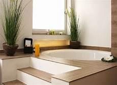 Runde Badewanne Ein Highlight Im Bad Wohnen Runde