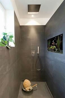 58 Besten Gemauerte Duschen Bilder Auf
