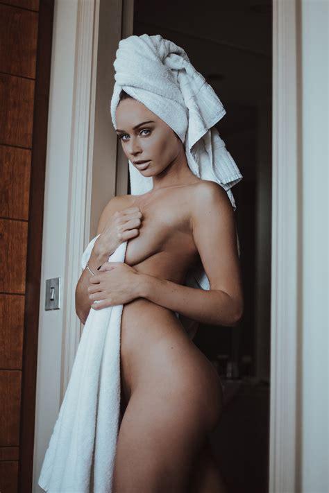 Clare Grant Porn