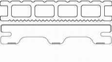 tier malvorlagen ragnarok mobile x13 ein bild zeichnen