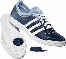 adidas top ten low sleek series gr uk 3 5 4 4 5 5 5 5 6 6