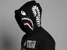 supreme xl wallpaper x bape shark hoodie black camo xl 266581 from