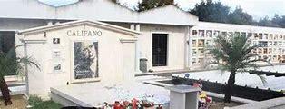 Paolo Limiti
