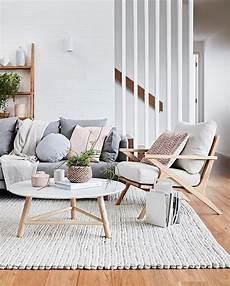 Inspirationen Wohnzimmer Skandinavischen Stil - wohnzimmer im skandinavischen stil scandi style otto