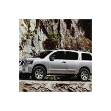 free service manuals online 2005 nissan armada electronic toll collection 2011 nissan armada workshop service repair manual download