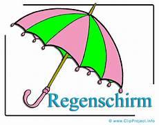 gratis malvorlagen regenschirm zum ausdrucken regenschirm clipart free