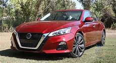 2019 nissan altima rendering 2019 nissan altima is a mid size sedan worth considering