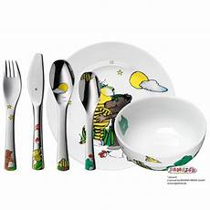 wmf s colourful child s sets mealtimes for