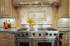 Kitchen Backsplash Photo Gallery Photos Hgtv