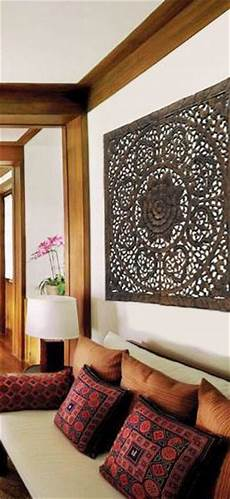 asian home decor best asian home decor selections wood carved wall