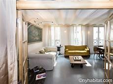 casa vacanza parigi casa vacanza a parigi 2 camere da letto le marais pa