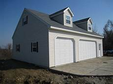 built site custom amish garages in oneonta ny amish