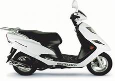 scooter suzuki an 125 0 km 61 950 en mercado libre