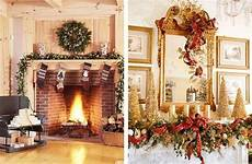 ab wann für weihnachten dekorieren 90 verbl 252 ffende weihnachtsdeko ideen archzine net