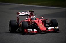 2015 Formula 1 Grand Prix Mitorosso