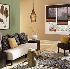 gobi desert paint wall by behr paint colors behr colors behr paint behr paint colors
