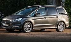 Ford Galaxy Autozeitung De