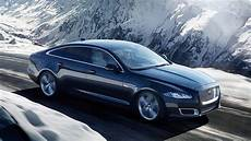 2019 jaguar xj price features jaguar chandler