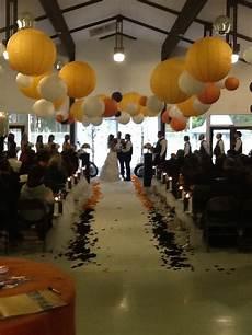 Harley Davidson Wedding Theme by Harley Davidson Of Branch Www Hdlongbranch