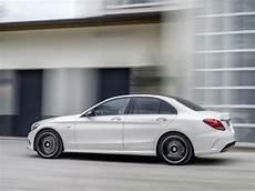 Audi S5 Sportback Vs Mercedes C43 Amg