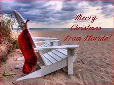 merry christmas from florida florida the sunshine state pintere
