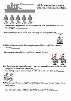 word problems worksheets tes 11145 multiplication word problems year 2 by beckyjanehutchings teaching resources tes