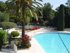 piscine villeneuve loubet magnifique r 233 sidence 4 233 toiles r 233 sidence ferm 233 e piscine