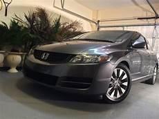 Honda Civic Gebrauchtwagen - used honda civic for sale atlanta ga cargurus