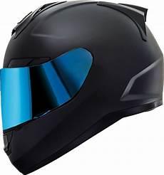 motorcycle helmet matte black duke helmets dk 346 w