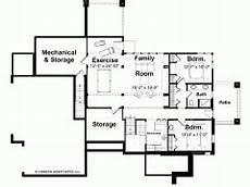 craftsman prairie style house plans prairie style house plan 3 beds 2 baths 3358 sq ft plan