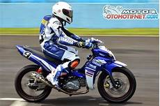 Jupiter Z1 Modif by Modifikasi Yamaha Jupiter Z1 Barsaxx Speed Concept