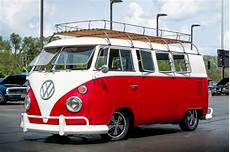 vw reminiscent of surfing culture