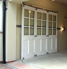 E Garage Door Systems by A Sliding Garage Door System Is Probably The Most