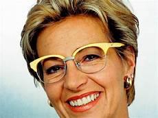 Moderatorin Ilona Christen Ist Tot Panorama Badische