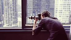 formation détective privé belgique accueil www be detective be