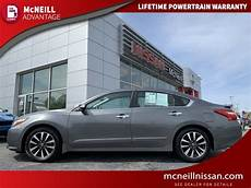 high point nissan vehicle details 2016 nissan altima at mcneill nissan