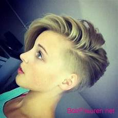 1000 images about hairstyles on hair