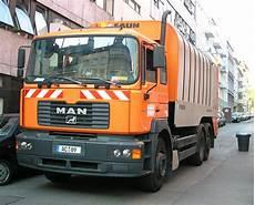 M 252 Llwagen