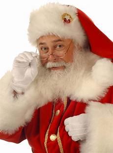 le père noel smithology has anyone seen santa